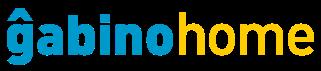 Gabinohome